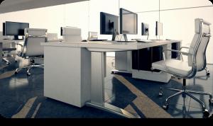 img_oficinas