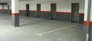 principal_garajes